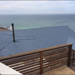 Roof Repairs in Cape Town